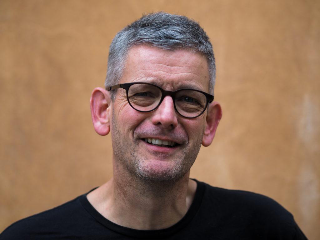 Marco Kerkhof